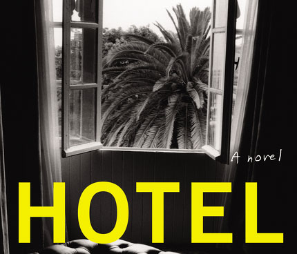 hotel-pappos_