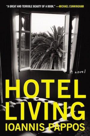hotel_living_cover